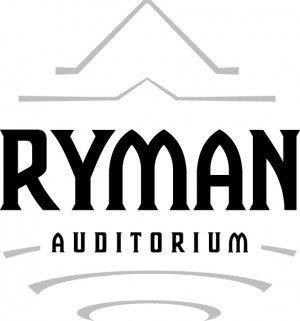 RymanLogo2