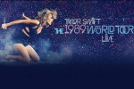 Taylor Swift To Release 1989 Tour Film Exclusively with Apple Music