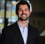 Nashville Entrepreneur Center Names Sam Lingo President & COO