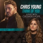 DISClaimer: Chris Young, Cassadee Pope Shine On New Collaboration