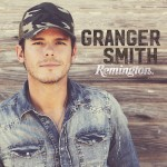 Granger Smith's Wheelhouse Records Debut Slated For March 4