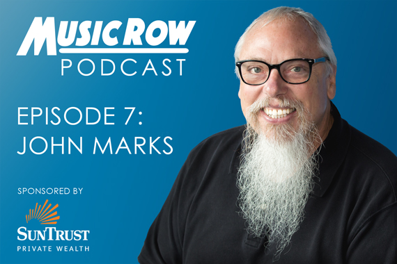 JohnMarks_podcast_570
