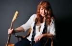 LifeNotes: Comic Singer-Songwriter Kacey Jones Passes