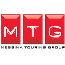 MTG-Logo-3