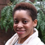 CMA Names Meryl Johnson As Director Of Digital Strategy