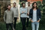 Ryman Auditorium Adds Moon Taxi, More Shows