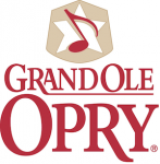 Grand Ole Opry Announces Lineup For CRS Show
