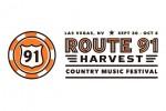"Las Vegas Festival Reveals Lineup For ""Next From Nashville"" Stage"