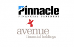 Pinnacle and Avenue Bank Announce Merger