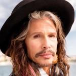Special Concerts: Steven Tyler, Kacey Musgraves, 'Nashville' Tour
