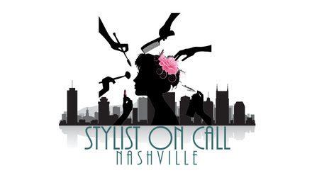 Stylist On Call