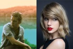 DISClaimer: Taylor Swift, Anderson East Offer Superb New Singles
