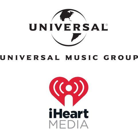 UMG-iHeartMedia