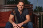 Charles Esten, Don Henley, Ronnie Milsap Added To T.J. Martell Foundation Gala
