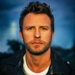 Live Nation Taps Dierks Bentley For National Concert Day Show