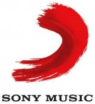 "Sony Music Nashville Nixes ""Sony Boat"" Event During CRS"