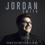 'The Voice' Winner Jordan Smith Announces Debut Album