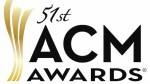 Industry Award Winners Announced For The 51st ACM Awards