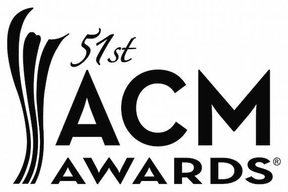 2015_acm_award_logo_tunein_rgb_type_041415