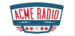Acme Radio Will Launch Feb. 10 From Downtown Studio