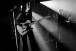 Aubrie Sellers Cranks Up New Music At East Nashville Release Party