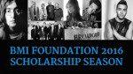BMI Foundation Creates Nashville Songwriting Scholarship