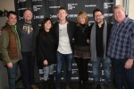 In Pictures: ASCAP At Sundance, Luke Bryan, Tanya Tucker