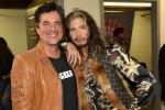 In Photos: Big Machine Label Group, Steven Tyler at CRS