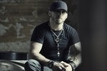 Brantley Gilbert Taps Justin Moore, Colt Ford For Summer Tour