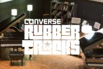 Converse Studio Experience Returns to Nashville
