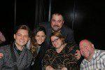 CRS Photo Round-Up: Frankie Ballard, Macy Martin, Justin Flom, Shane Owens, Leslie Cours Mather