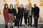 Nashville Celebrates Grammy Nominations In 36 Categories At Grammy Nominees Party