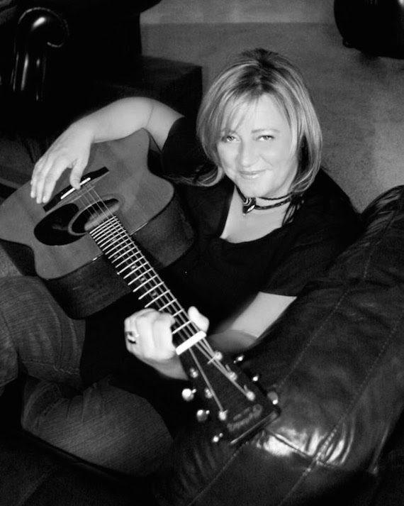 Marla Cannon-Goodman