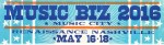 Music Biz 2016 Conference In Nashville Announces Programs