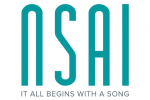 NSAI Announces New, Re-Elected Members To Board Of Directors