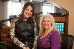 650 AM WSM Launching Lifestyle Show With Nan Kelley, Devon O'Day