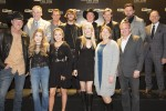 """Grand Ole Omni"" Opry Event Brings New Music To CRS"