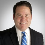 ASCAP Names Paul Rourke Executive VP and Chief Financial Officer