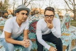 Bobby Bones and The Raging Idiots Issue New Single