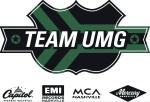 "UMG Nashville Reveals ""Team UMG at the Ryman"" CRS Lineup"