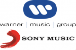 Warner, Sony To Pay Artists Profits From Sales Of Spotify Shares