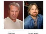 Nashville Industry Execs Form M-Pact Music Group