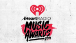 Nominees Announced For iHeartRadio Music Awards