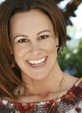 Stella Prado