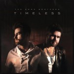 The Swon Brothers Issue Independent 'Timeless' EP