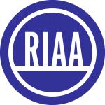 RIAA Changes Album Award Methodology For Gold & Platinum Program