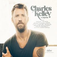 thedrivercharleskelley