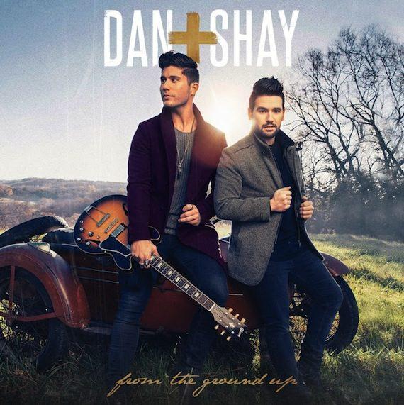 Dan + Shay single
