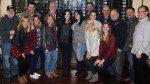 Industry Pics: Brandy Clark, Thomas Rhett, Ryan Kinder, Chris Young, Webster PR Legendary Lunch