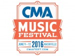 CMA Music Festival Saturday Night Stadium Lineup Announced